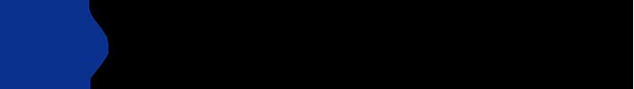 上村紙業株式会社