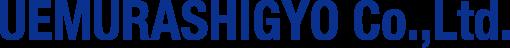 UEMURA_logo
